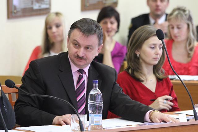 rokovanie-mestskeho-zastupitelstva-v-cadci-14-1-2011-16.jpg