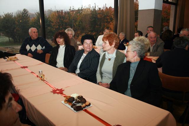 senior-party-2009-primator6.jpg