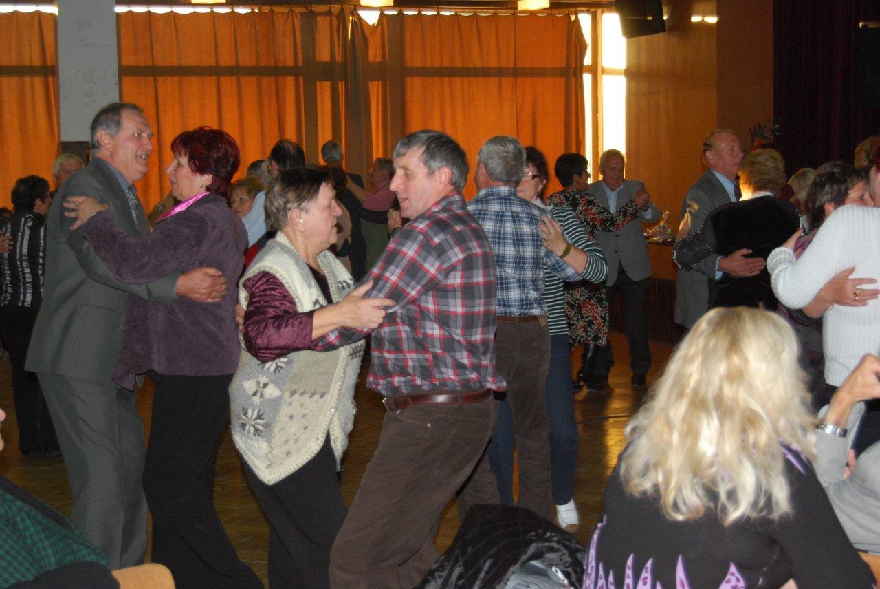 senior-party-2010-9.jpg