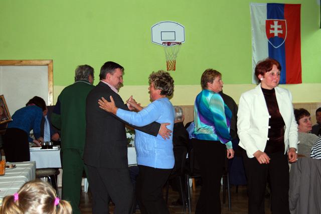 seniori-milosova-2010-1.jpg