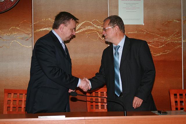 sergej-kozlik-jozef-vrazel-2010-1.jpg