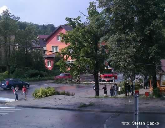silna-burka-prietrz-mracien-cadca-2011-sc-1.jpg