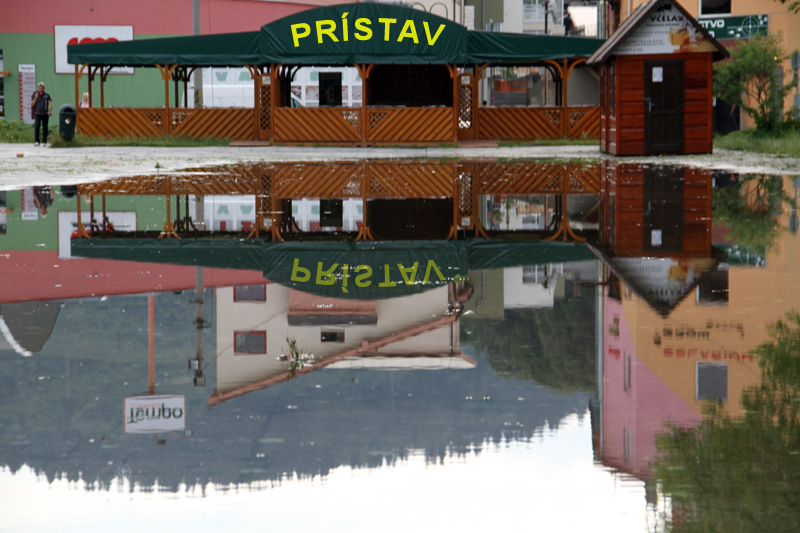 silna-burka-prietrz-mracien-cadca-2011-sc-103-pristav.jpg