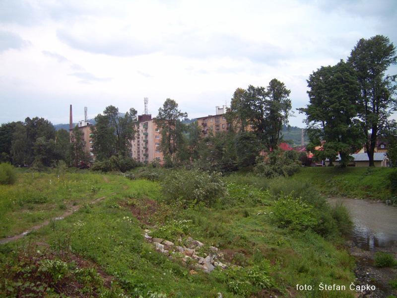 silna-burka-prietrz-mracien-cadca-2011-sc-22.jpg
