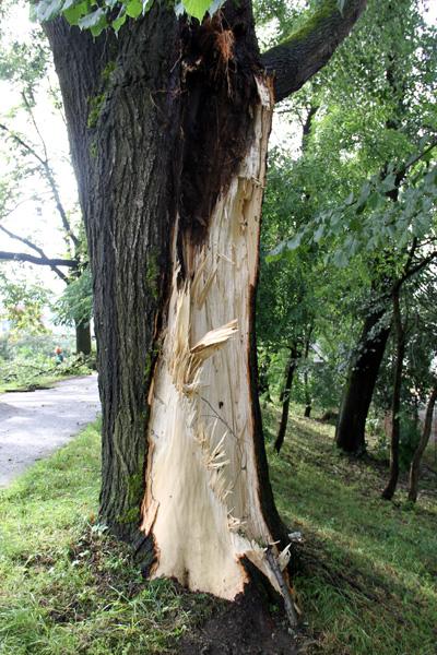 silna-burka-prietrz-mracien-cadca-2011-sc-74.jpg