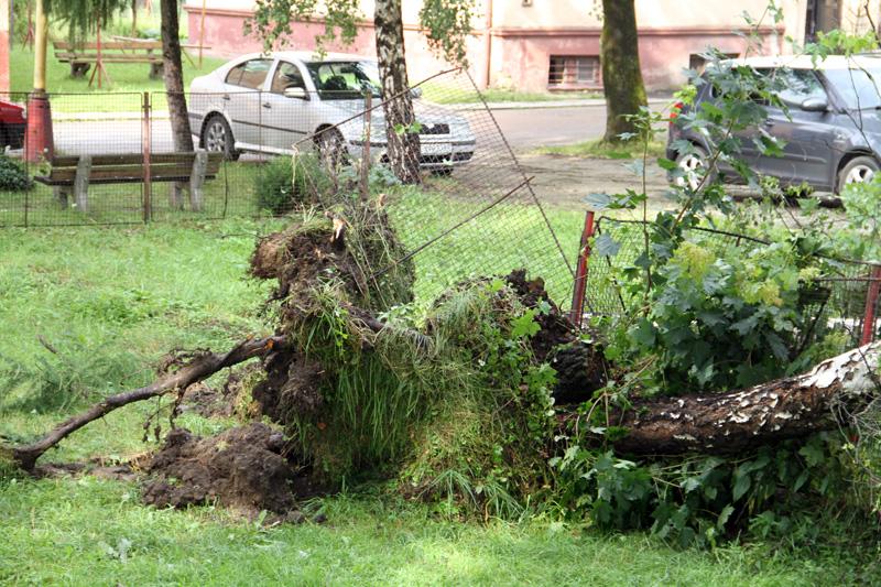 silna-burka-prietrz-mracien-cadca-2011-sc-87.jpg