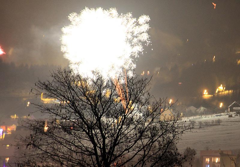 silvester-skalite-2012-10.jpg