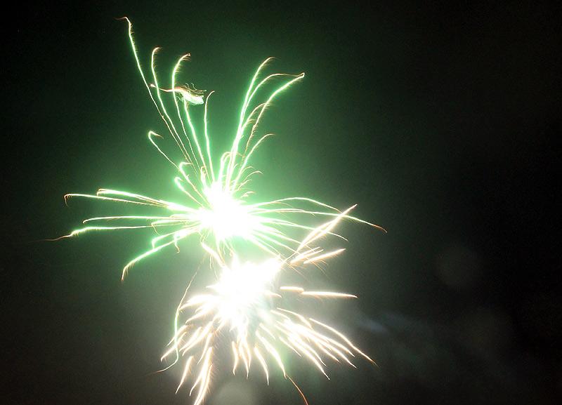 silvester-skalite-2012-2.jpg