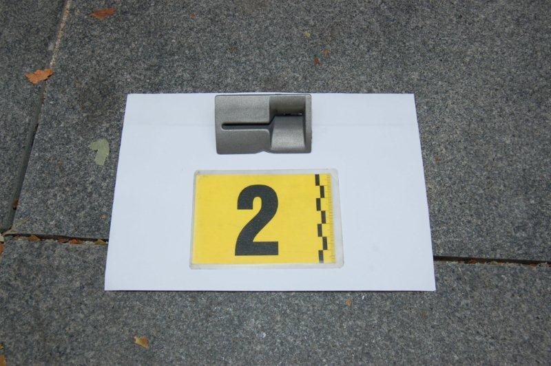 skimmovacie-zariadenie-cadca-2014-2.jpg
