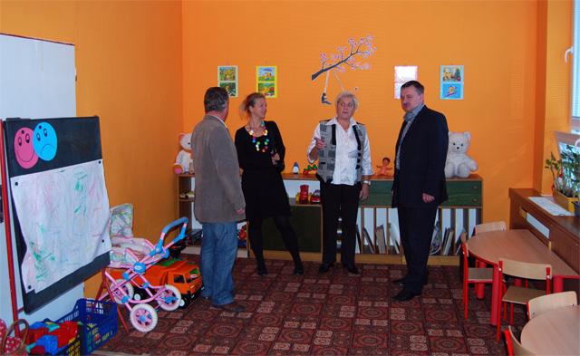 skolka-milosova-2010.jpg