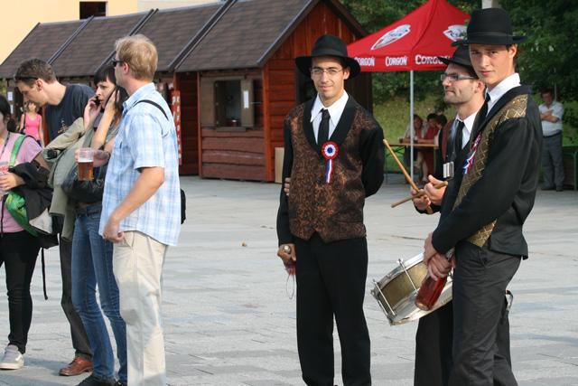 skriatkovia-z-forezu-2009-08-1.jpg