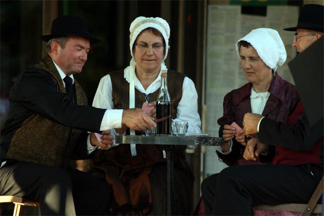 skriatkovia-z-forezu-2009-08-13.jpg