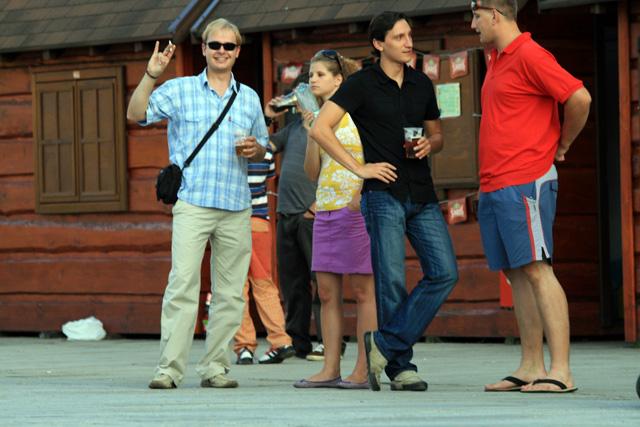 skriatkovia-z-forezu-2009-08-27.jpg