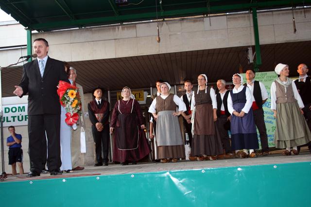 skriatkovia-z-forezu-2009-08-33.jpg