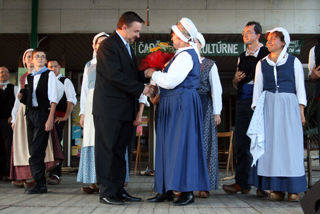 skriatkovia-z-forezu-2009-08-34.jpg