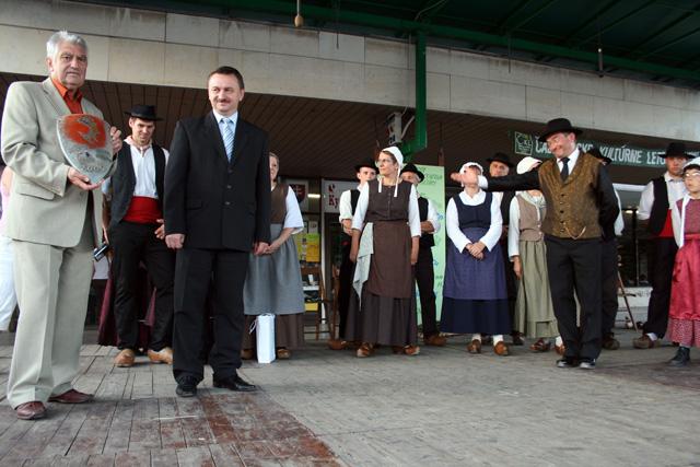 skriatkovia-z-forezu-2009-08-39.jpg