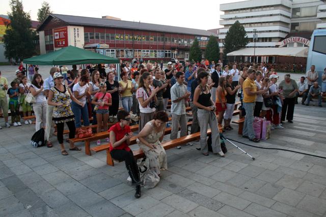 skriatkovia-z-forezu-2009-08-41.jpg