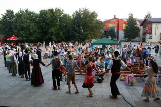 skriatkovia-z-forezu-2009-08-42.jpg