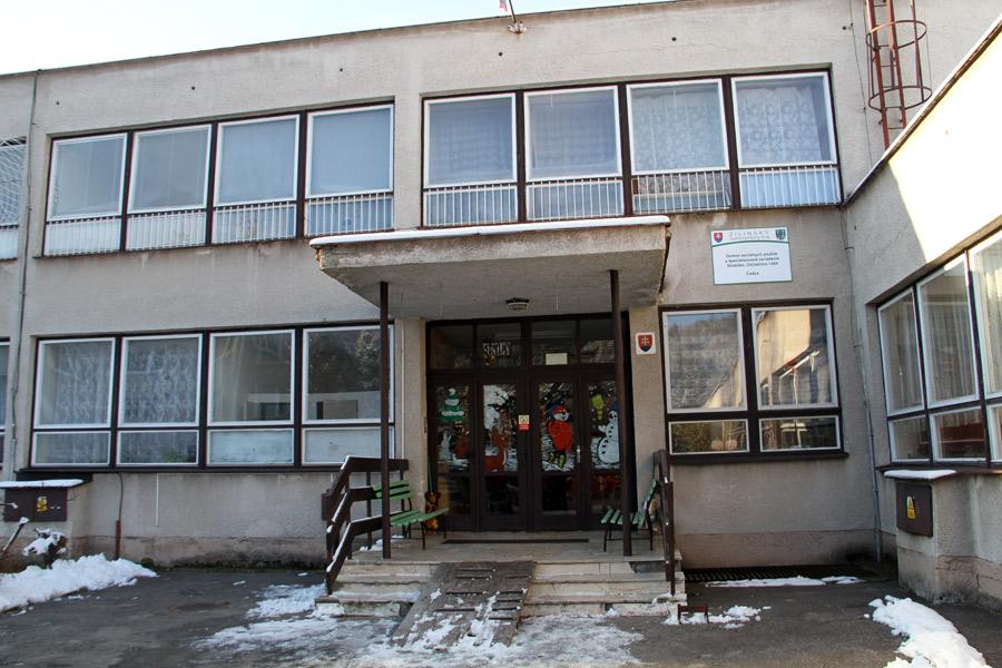 slniceko-2012-9.jpg