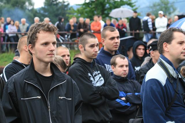 slovenska-pospolitost-turzovka-2009-6.jpg