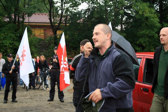 slovenska-pospolitost-turzovka-2009-9.jpg