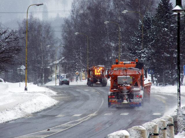 snehova-kalamita-kysuce-2009-02-3.jpg