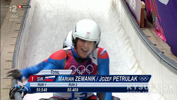 soci-zemanik-petrulak-2014-olympiada-3.jpg