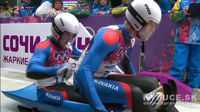 soci-zemanik-petrulak-2014-olympiada-5.jpg