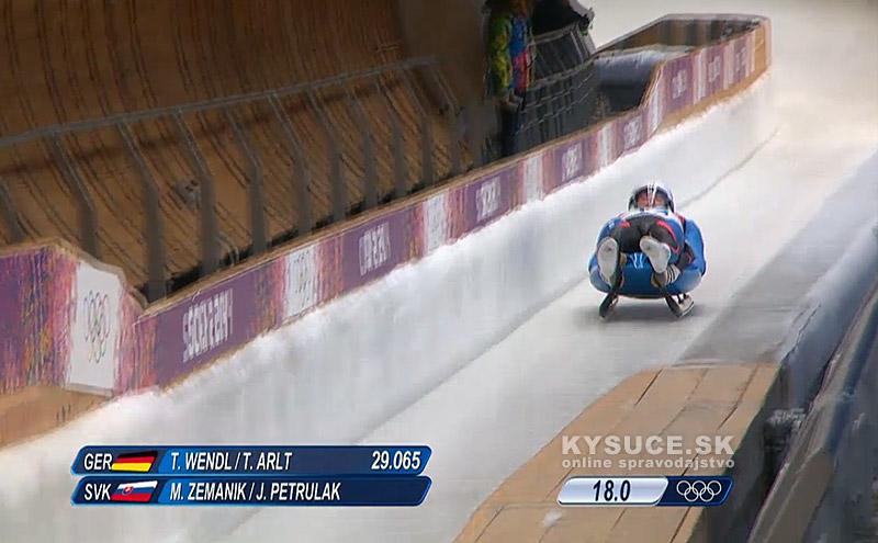 soci-zemanik-petrulak-2014-olympiada-7.jpg