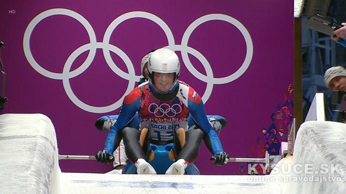 soci-zemanik-petrulak-2014-olympiada-8.jpg