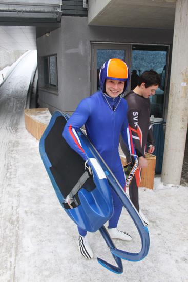 sp-juniorov-2011-1.jpg