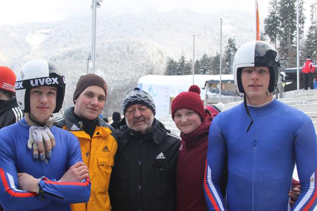 sp-juniorov-2011-10.jpg