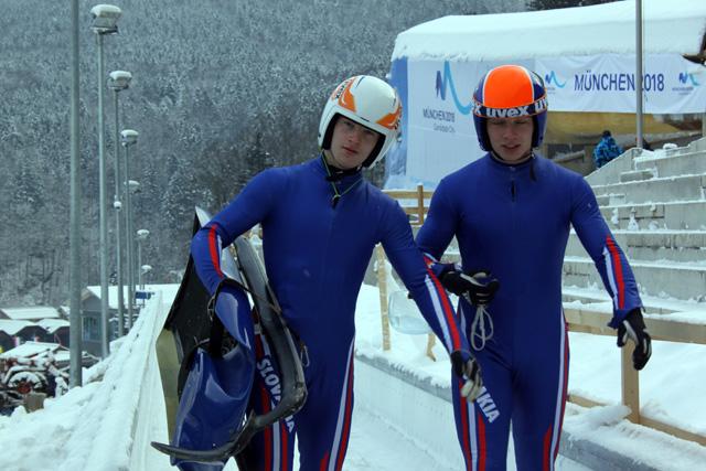 sp-juniorov-2011-4.jpg