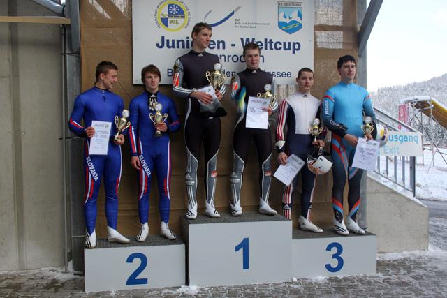 sp-juniorov-2011-8.jpg