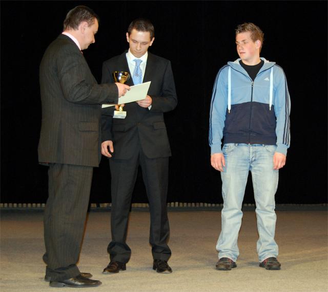 sportovec-roka-2008-03-11.jpg