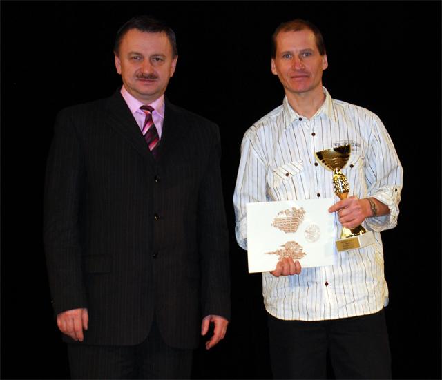 sportovec-roka-2008-03-14.jpg
