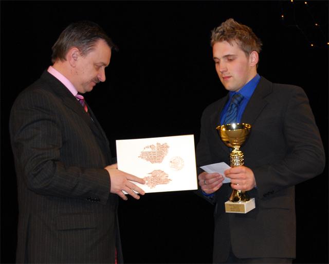 sportovec-roka-2008-03-15.jpg