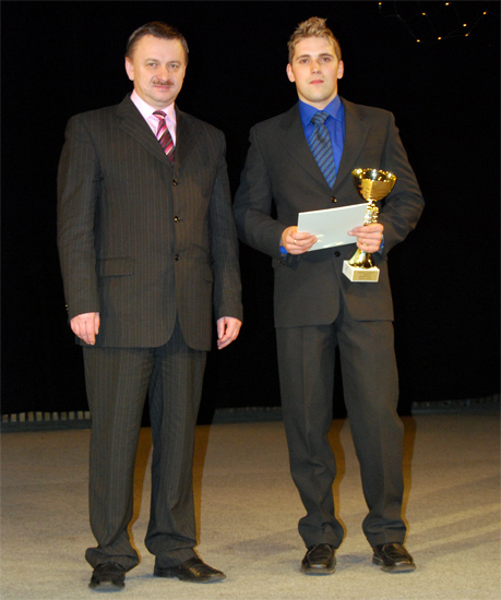sportovec-roka-2008-03-16.jpg
