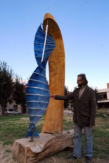 stanislav-sykora-spirala.jpg