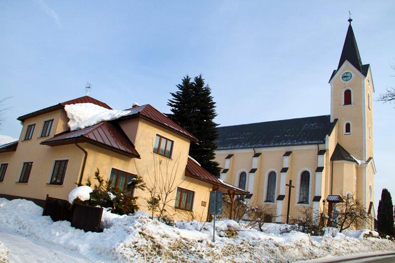 stara-bystrica-2012-sh-10.jpg