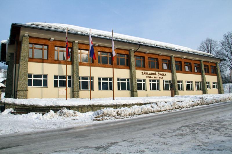 stara-bystrica-2012-sh-5.jpg