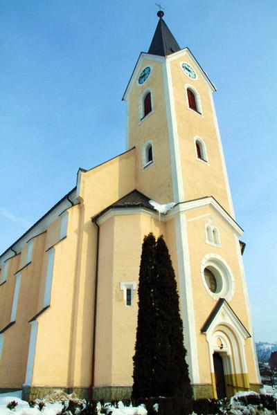 stara-bystrica-2012-sh-7.jpg