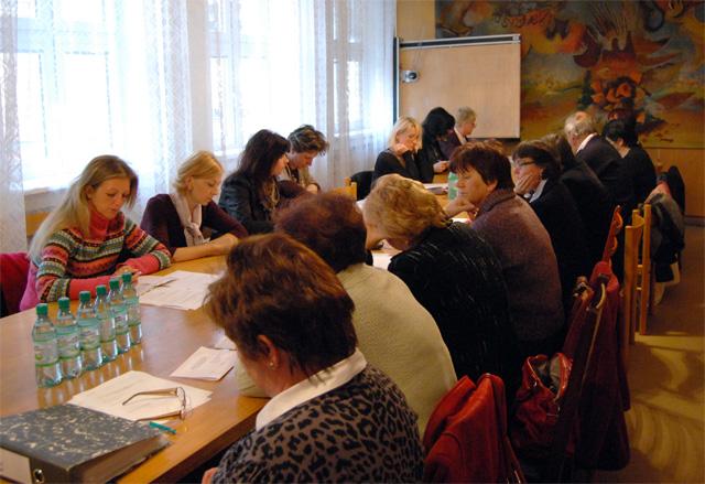stretnutie-riaditelov-2010-1.jpg
