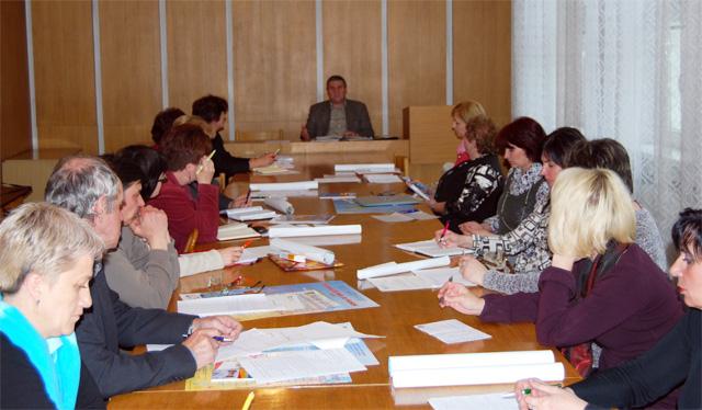 stretnutie-riaditelov-msu-cadca-2010-1.jpg