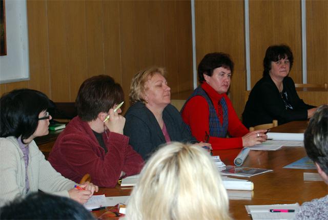 stretnutie-riaditelov-msu-cadca-2010-4.jpg
