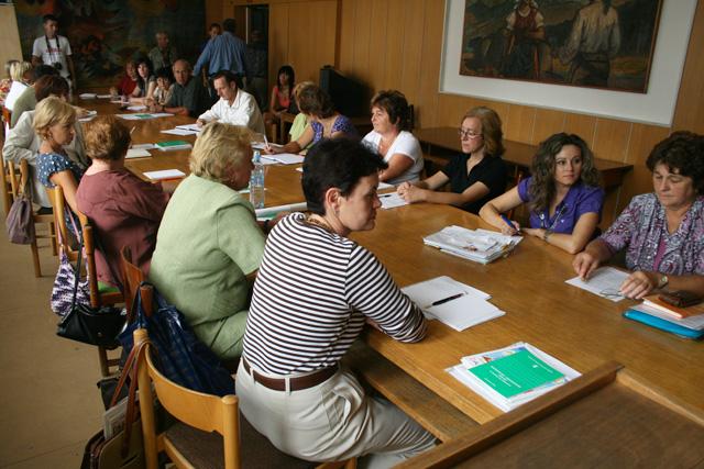 stretnutie-riaditelov-skol-2009-08-cadca-3.jpg