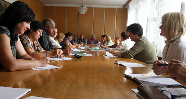 stretnutie-riaditelov-skol-2009-08-cadca-5.jpg