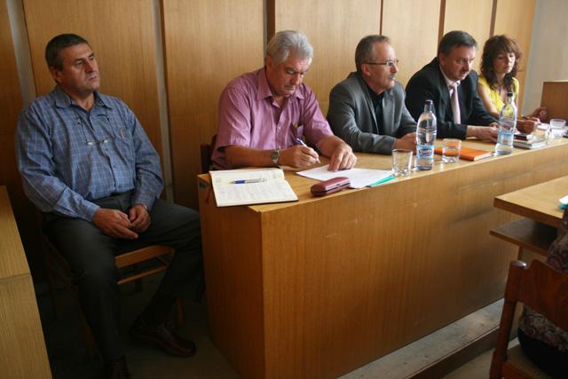 stretnutie-riaditelov-skol-2009-08-cadca-6.jpg