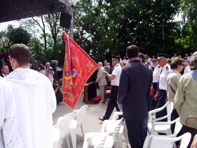 stretnutie-rodakov-z-harvelky-a-riecnice-2010-1.jpg