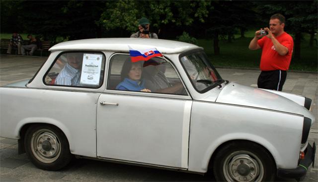 stretnutie-trabantistov-cadca-2009-14.jpg